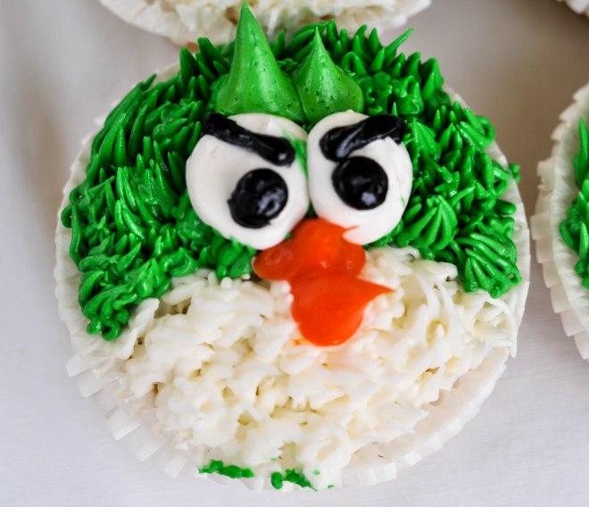 Cupcake26