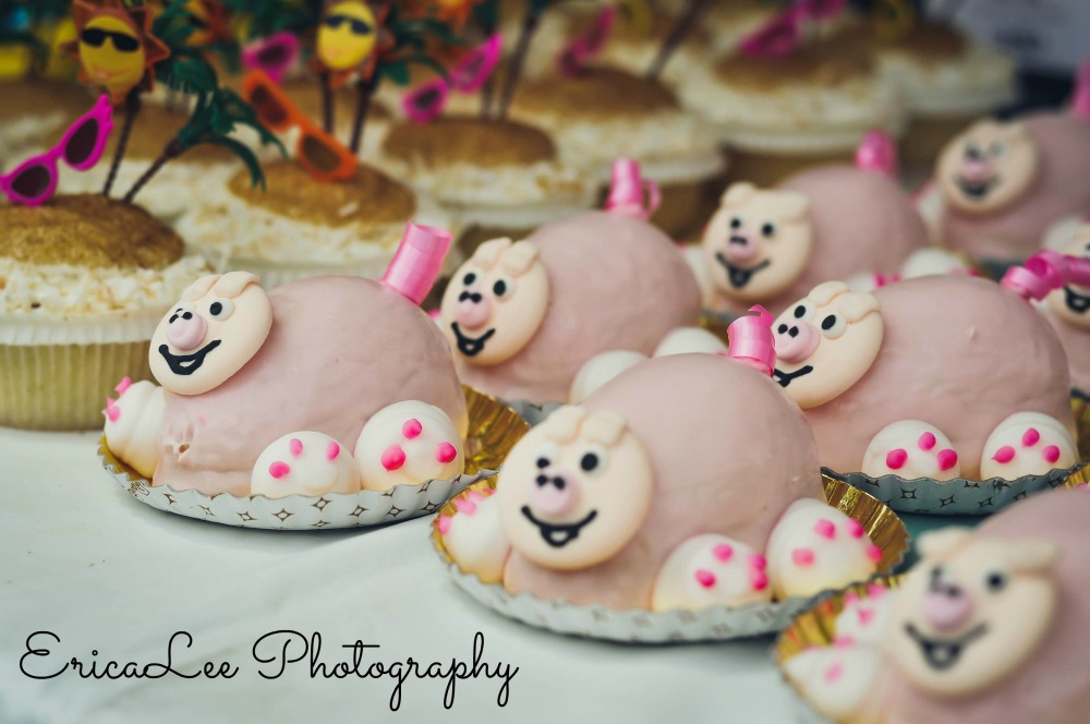 Cupcake5Done