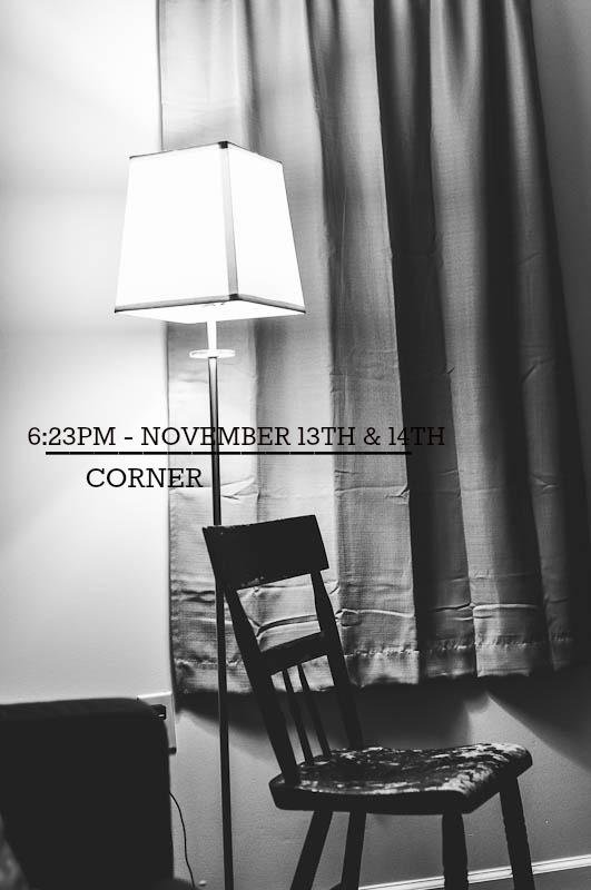 November13&14Done