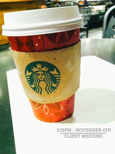 November4Done