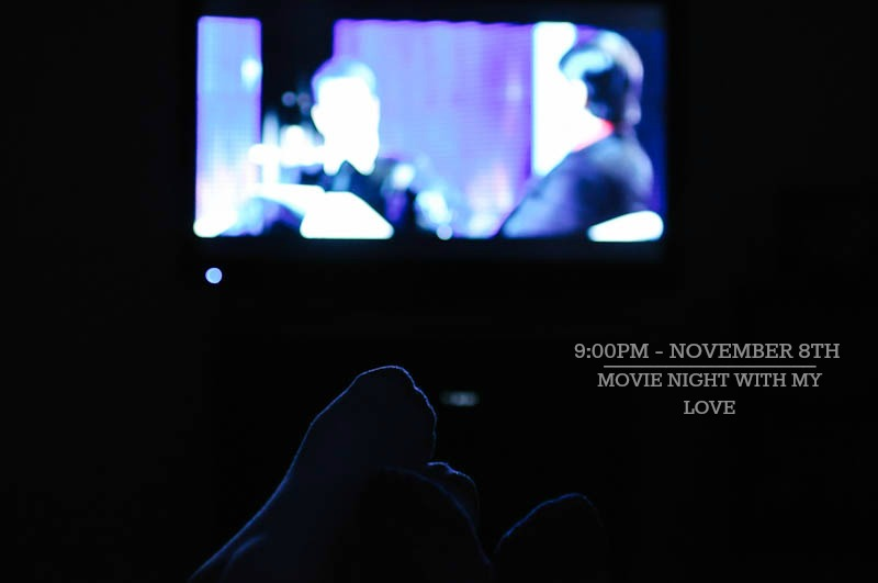 November8Done