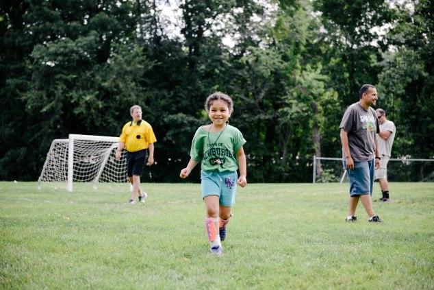 Soccer11